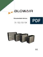 Aeroterma-BlowAir-S1-S2-S3-S4
