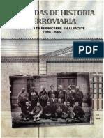2005 Jornadas de historia ferroviaria Albacete.pdf