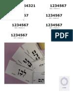 Todas Las Etiquetas Pendulo Hebreo 23