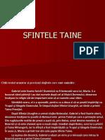 1_sfintele_taine (1)