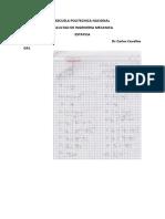 RAMOS-STEVEN-Ejercicios unidad2.pdf