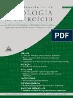 Revista brasileira de fisiologia do exercicio.pdf