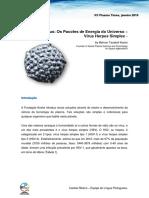 Vírus - Os Pacotes de Energia Do Universo - VIRUS HERPES SIMPLES-converted (1)