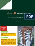 Condominio Torre Imagine.pdf