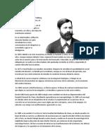 Trabajo Psicología Freud