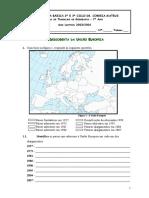 _ Descoberta Da Uni_o Europeia