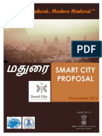 Smart City Mission_DPR_Final.pdf