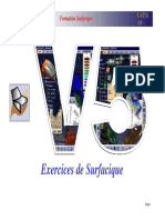 07-Exercices-Surfacique.pdf