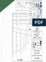 170325_Data_119.pdf