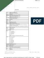 gateway-especificaciones.pdf