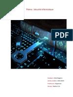 cryptographie (1).docx