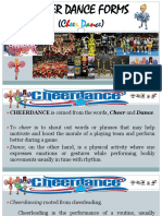 340980685-4th-Q-P-E-Cheerdance.pptx