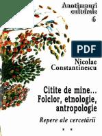 Nicolae-Constantinescu-Citite-de-mine-Folclor-Etnologie-Antropologie-2.pdf