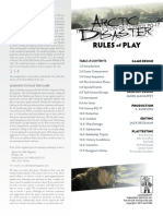 Arctic_Disaster rules_final.pdf
