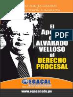 APORTE DE ABELARDO EN EL PROCESO PERU.pdf