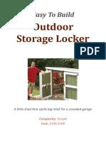 easytobuild-storagelocker