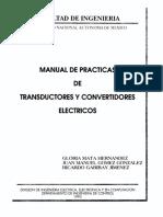 Fundamentos de Control y Gestion de Inventarios Carlos Julio v Holguin LibrosVirtual.com
