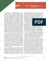 le-bras-e-a-sociologia-religiosa-.pdf