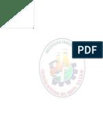 Documento Oficial Del Acero(1)