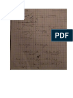 Memoria de Calculo Luminarias Oficinas Sn Docx