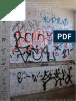 Intervenções_Clandestinas_Paul_Moraes.pdf
