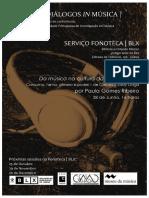 cartaz-PGRibeiro