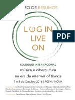 Log In Live On CESEM