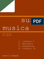 Suita musica (Karol Kompas).pdf