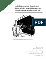 raumzeigertheorie_druck_version - Kopie.pdf