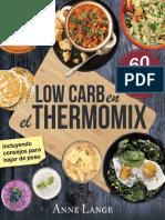 343451067-Low-Carb-en-El-Thermomix-Anne-Lange-PDF.pdf