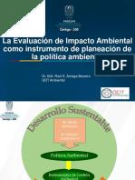 EIA Instrumento de Planeacion Ambiental.reab