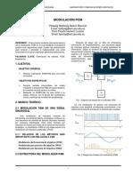 CD Iab Informe4