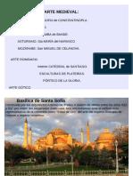 Dialnet-NuevosEspaciosParaLaLiturgia-2210038