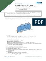 Ficha_Modelo_Geometria.pdf