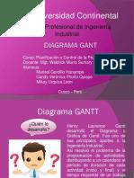 01 - Diagrama Gantt