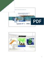 185125_ApunteN1-IFRS (1).pdf