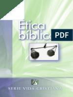 06 ETICA BIBLICA GLOBAL UNNIVESY copia.pdf