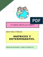 Adicional, Matrices.operaciones