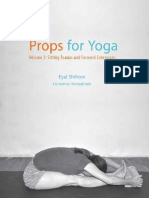 Props for Yoga - Volume 2_ Sitt - Eyal Sifroni.epub