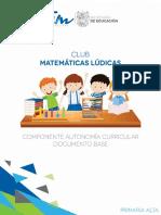 club-matematicas-ludicas-doc-base_primaria.pdf