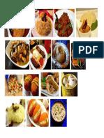 kolkata food.pdf