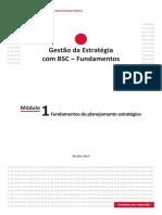 Módulo_1_GESTAO_BSC_Fundamentos do planejamento estratégico.pdf