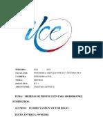 FORMATO CONSTRUCCIONES-1