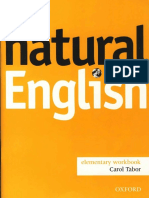 epdf.tips_natural-english-elementary-workbook-without-key.pdf