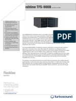 TFS900B_datasheet_v2.0 (6)