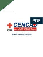 catalogo_CENCAD.pdf