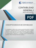 Contabilidad-general-i 6143 0