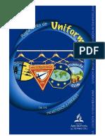 Reglamento_de_uniformes_2017.pdf