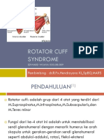 119082565 Rotator Cuff Syndrome (1)