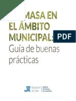 111229 Biomasa Municipal Catalogo